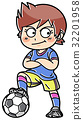ฟุตบอลหญิง 32201958