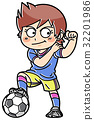 ฟุตบอลหญิง 32201986