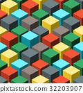 样式 模式 图案 32203907