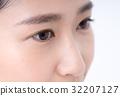 瞳孔 32207127