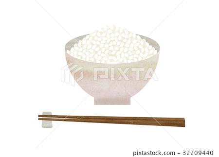 rice 32209440
