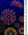 Fireworks celebration 32211068