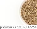 pennyroyal mint, mint, herbal 32212256