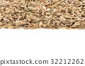 pennyroyal mint, mint, herbal 32212262