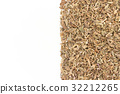 pennyroyal mint, mint, herbal 32212265