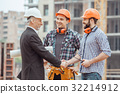Male work building construction engineering 32214912