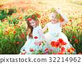friendship, wedding, party, freedom, childhood 32214962