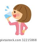 hydration, aqua, water 32215868