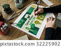 Environment Responsible Green Global Ecology 32225902