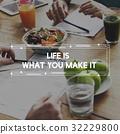 body,care,diet 32229800