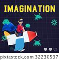 Playful Entertainment Recreation Activities Fun 32230537