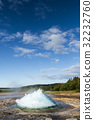 Geysir on Iceland-3 32232760