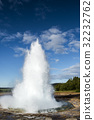Geysir on Iceland-5 32232762