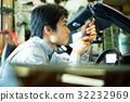 mechanic, gents, male 32232969