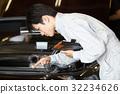 mechanic, gents, male 32234626