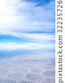 Salar de Uyuni desert, Bolivia 32235726