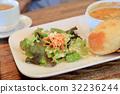 沙拉 沙律 食物 32236244