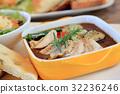 午餐 午飯 吃 32236246