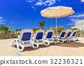 deckchair resort canary 32236321
