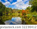 ฤดูใบไม้ร่วง,เกียวโต,สวยงาม 32236412