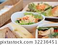 沙拉 沙律 胡蘿蔔 32236451