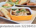 烹飪 食物 食品 32236453