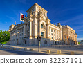 Reichstag building in Berlin, Germany 32237191