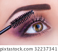Eye Makeup 32237341