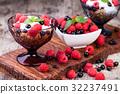 อาหาร,ผลไม้,ไดเอท 32237491