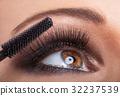 Eye Makeup 32237539