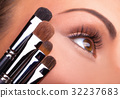 Make-up 32237683