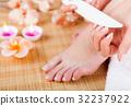 Body Care 32237922