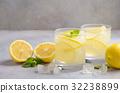 cocktail lemon beverage 32238899