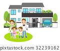 Family / My Home 32239162
