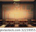 餐廳 飯店 咖啡廳 32239955