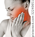 Toothache 32240651