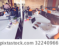 startup business people group working everyday job 32240966