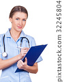 Doctor 32245804