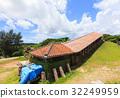 기와 지붕, 도예, 도자기 공예 32249959