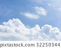 雲蓋 32250344