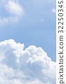 雲蓋 32250345