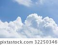 雲蓋 32250346