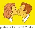 夫婦 一對 情侶 32250453