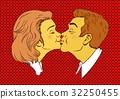 夫婦 一對 情侶 32250455