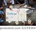 Challenge Competition Development Goal Test 32259364