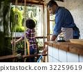Entrepreneurship Commerce Purchase Consumer Available 32259619