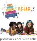 children early education leisure activities music for kids 32261781