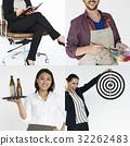 achievement, business, people 32262483