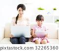 便携电脑 笔记本电脑 电脑 32265360