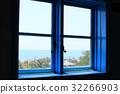 景觀 窗口 窗戶 32266903